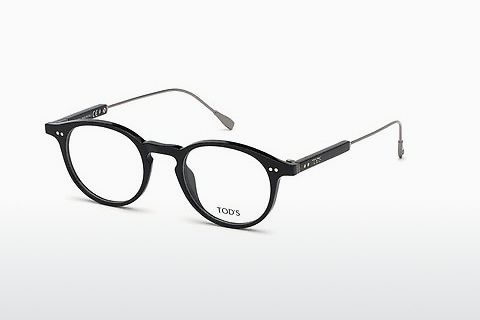 Eyewear Tod's TO5203 001