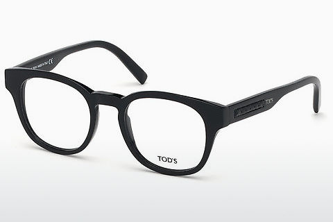 Eyewear Tod's TO5204 001