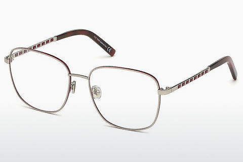 Eyewear Tod's TO5210 014