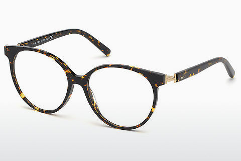 Eyewear Tod's TO5213 052