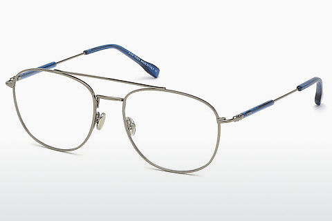 Eyewear Tod's TO5216 014