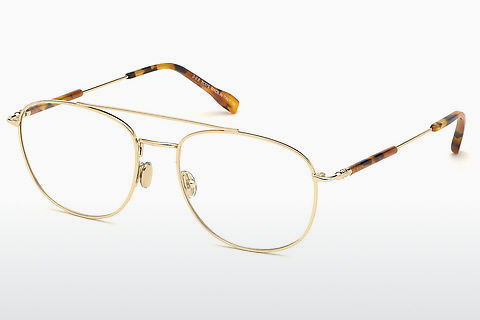 Eyewear Tod's TO5216 032