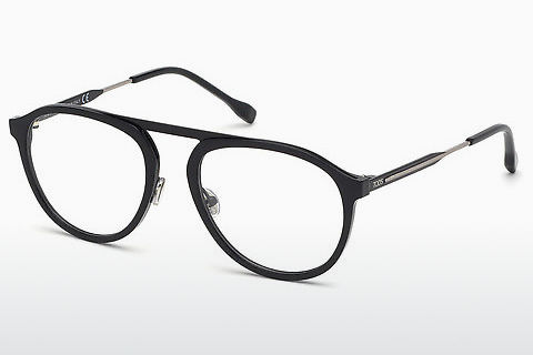 Eyewear Tod's TO5217 001