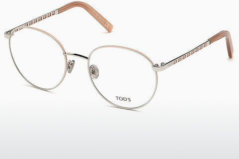 Eyewear Tod's TO5225 016