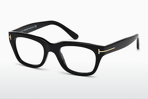Eyewear Tom Ford FT5178 001