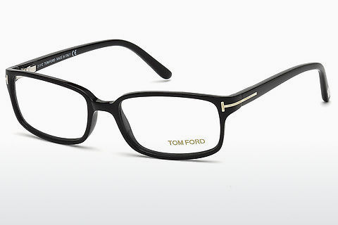 Eyewear Tom Ford FT5209 001
