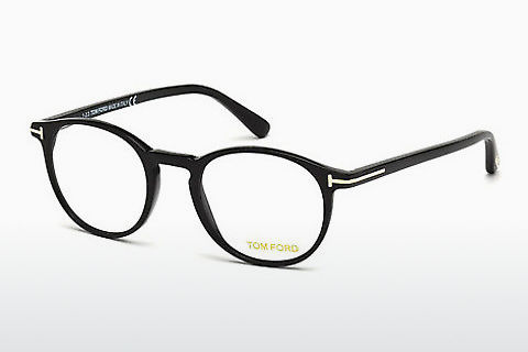 Eyewear Tom Ford FT5294 056