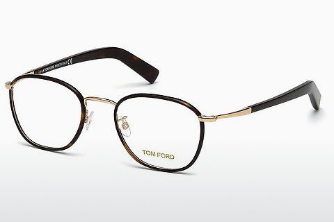 Eyewear Tom Ford FT5333 056