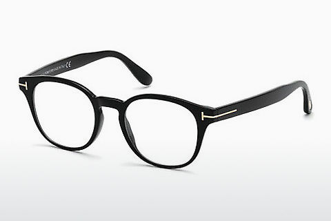 Eyewear Tom Ford FT5400 065