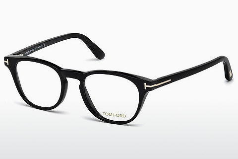Eyewear Tom Ford FT5410 001