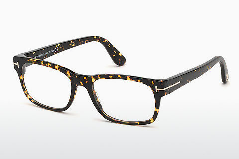 Eyewear Tom Ford FT5432 055