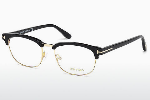 Eyewear Tom Ford FT5458 001