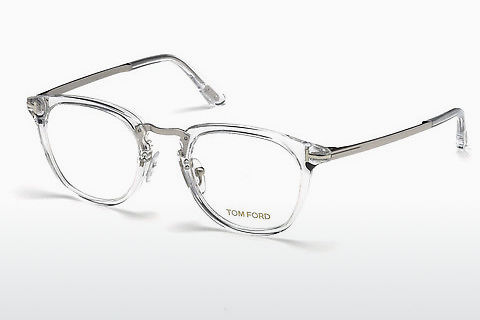 Eyewear Tom Ford FT5466 026