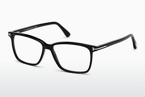 Eyewear Tom Ford FT5478-B 001