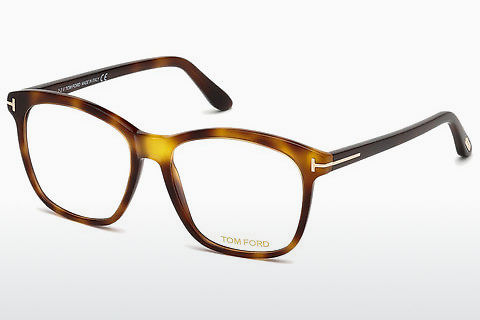 Eyewear Tom Ford FT5481-B 053