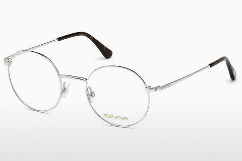 Eyewear Tom Ford FT5503 016