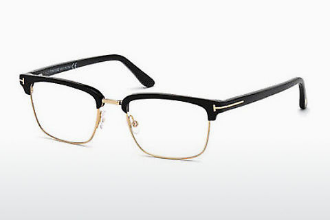 Eyewear Tom Ford FT5504 001