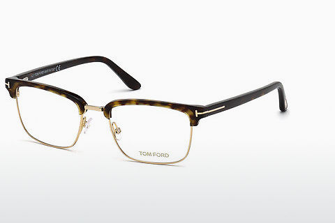 Eyewear Tom Ford FT5504 052