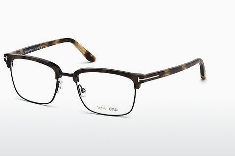 Eyewear Tom Ford FT5504 056
