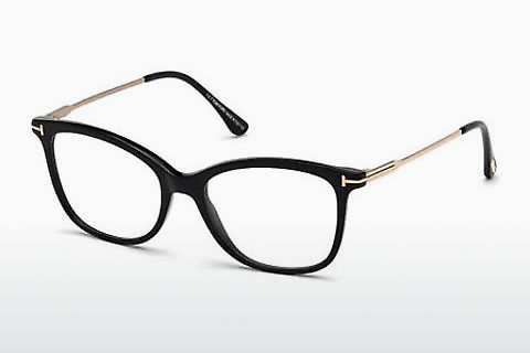 Eyewear Tom Ford FT5510 045