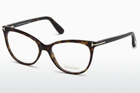 Eyewear Tom Ford FT5513 052