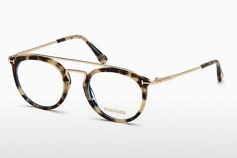 Eyewear Tom Ford FT5516-B 055