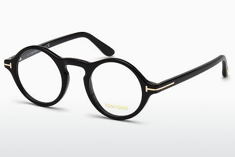 Eyewear Tom Ford FT5526 001