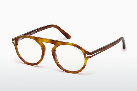 Eyewear Tom Ford FT5534-B 053