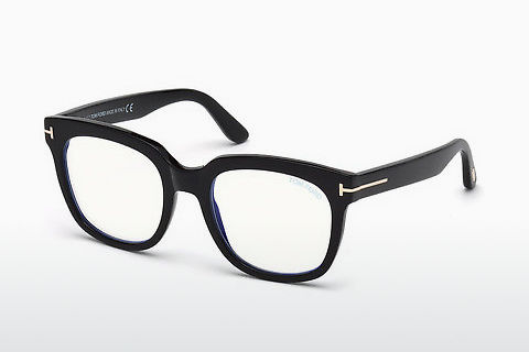 Eyewear Tom Ford FT5537-B 001