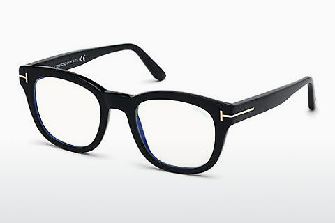 Eyewear Tom Ford FT5542-B 001