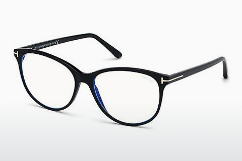 Eyewear Tom Ford FT5544-B 072