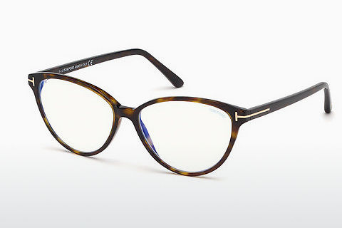 Eyewear Tom Ford FT5545-B 052