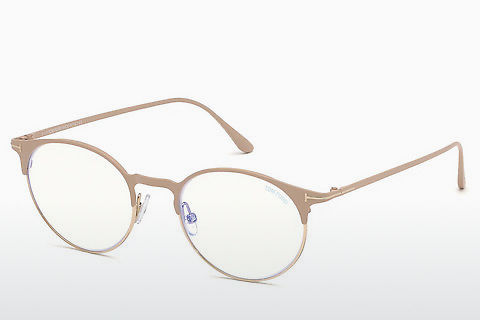Eyewear Tom Ford FT5548-B 083