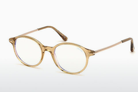 Eyewear Tom Ford FT5554-B 045