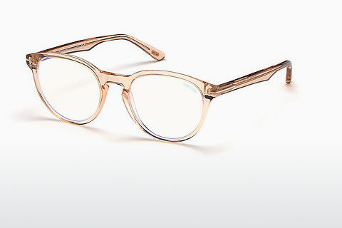 Eyewear Tom Ford FT5556-B 072