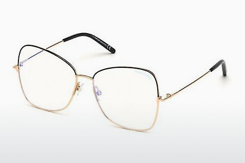 Eyewear Tom Ford FT5571-B 001