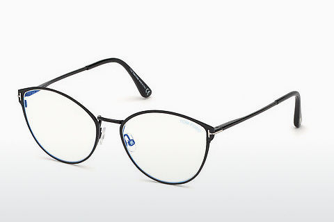 Eyewear Tom Ford FT5573-B 001