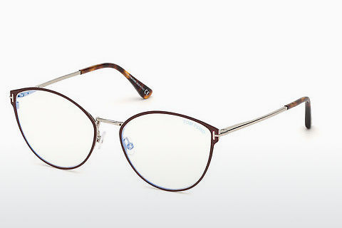 Eyewear Tom Ford FT5573-B 069
