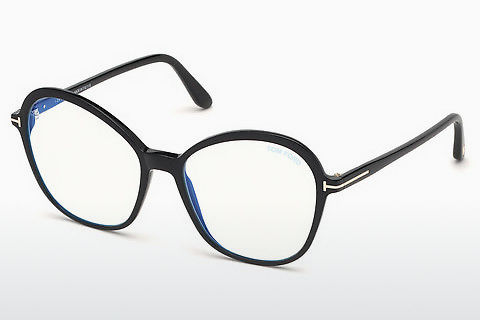 Eyewear Tom Ford FT5577-B 001