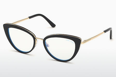 Eyewear Tom Ford FT5580-B 001