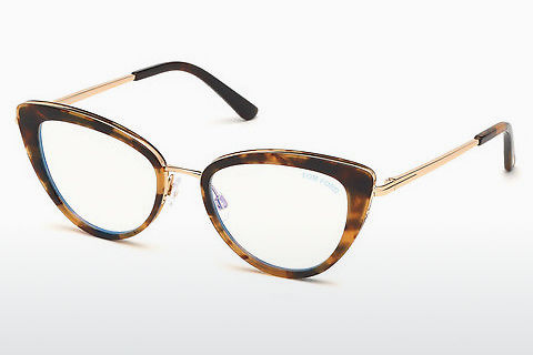 Eyewear Tom Ford FT5580-B 056