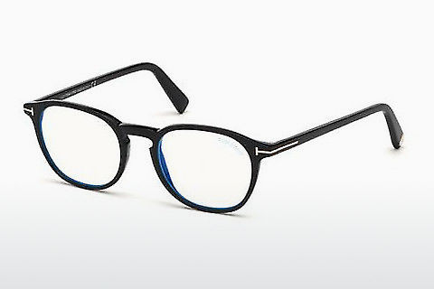 Eyewear Tom Ford FT5583-B 057