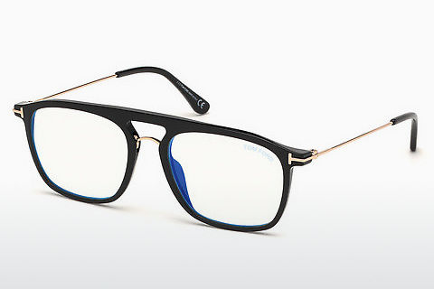 Eyewear Tom Ford FT5588-B 001
