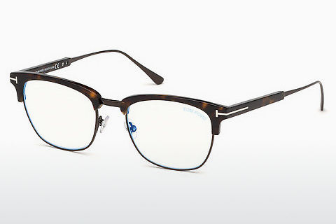 Eyewear Tom Ford FT5590-B 052