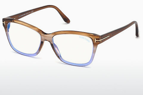 Eyewear Tom Ford FT5597-B 047