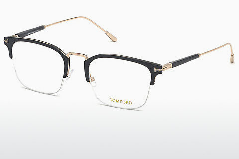 Eyewear Tom Ford FT5611 001