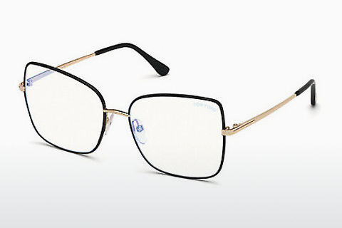 Eyewear Tom Ford FT5613-B 072