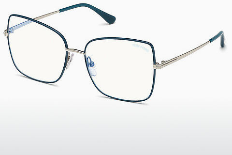 Eyewear Tom Ford FT5613-B 098