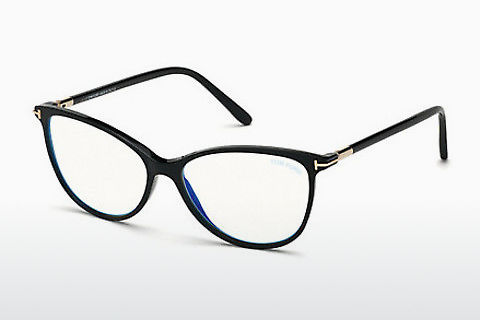 Eyewear Tom Ford FT5616-B 052