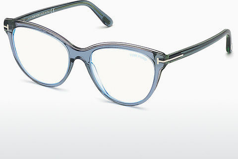 Eyewear Tom Ford FT5618-B 084